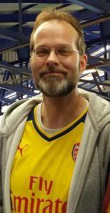 Carsten Bielfeldt
