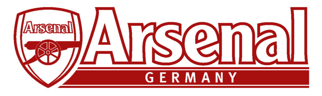 Arsenal Germany