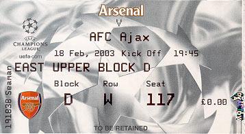 Arsenal02