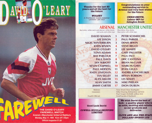 03_oleary1993mag01