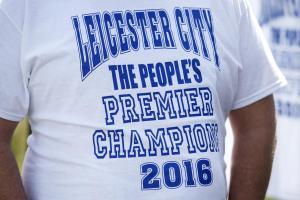 Leicester-City-v-West-Ham-United-Barclays-Premier-League