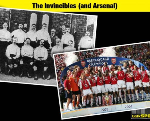 arsenal-invincibles-141211