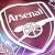 Profilbild von AFCPinToAFC