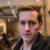 Profilbild von lennisd