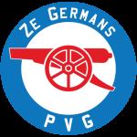 Profilbild von pvg