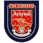 Profilbild von gunner84